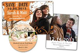 Save The Date Photo Magnets Save The Dates Magnets Usa