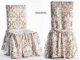 Ruffled Chair Covers 1068 Best Chair Covers U0026 Wedding Chairs Images On Pinterest