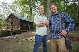 tiny house show tiny house nation tv show review lifeedited