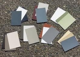 best 25 paint combinations ideas on pinterest color combos