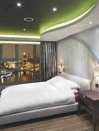 moderne möbel und dekoration ideen kleines schlafzimmer
