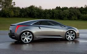 cadillac cts white wall tires cc outtake so when will the last cadillac with a vinyl top be