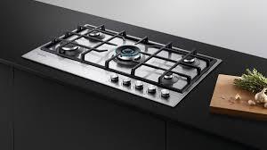 Fisher Paykel Dishwasher Parts Buy Appliance Parts U0026 Accessories Online Fisher U0026 Paykel Us
