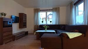 wohnzimmer nach norden ferienhaus diekster erdgeschoss in norden norddeich