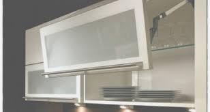 meuble haut cuisine vitré meuble haut cuisine vitré inspirant meuble haut vitré de cuisine