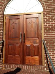 maindoors 2 phoenix doors u0026 windows