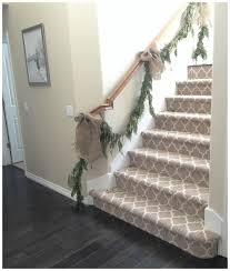 Rug For Stairs Steps The 25 Best Carpet Stairs Ideas On Pinterest Striped Carpet