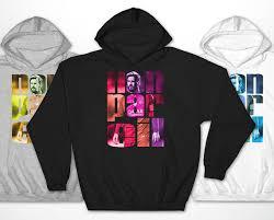 hoodie designer lionel messi soccer hoodie soccer gift soccer youth