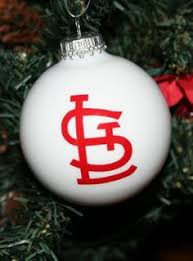 stl cardinal s tree how awesome http www