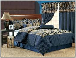 comforter sets with curtains included western bedding u2013 apartment
