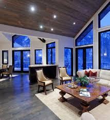 Living Room Layout Open Floor Plan Large Living Room Furniture Room Layout Design And Living Room