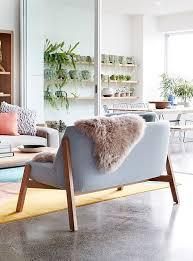 Jardan Wilfred Sofa Harper Sofa Ideas By Jardan Lab 9 Furniture Pinterest