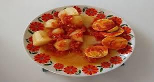 cuisiner simple et rapide cari z œufs la recette de cuisine créole simple et rapide