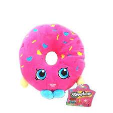 plush u0026 stuffed animals galaxor store a mega store featuring