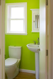 lime green bathroom ideas 97 best bathroom ideas images on bathroom ideas lime