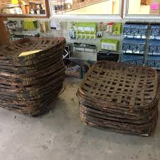 salvage building materials home facebook