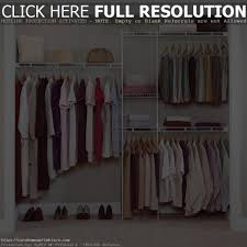 nice small bedroom closet design ideas on home decoration for