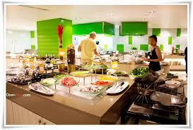 buffet cuisine design buffet bonanza ม ต ใหม แห งความอร อยประหย ด the square โนโวเทล