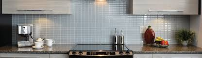 Stick On Backsplash Tiles For Kitchen by Blog Smart Tiles Are Heat And Humidity Resistant Smart Tiles