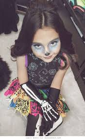 Monster High Doll Halloween by 72 Best Angelina Nunes Images On Pinterest Fashion Beauty Kids