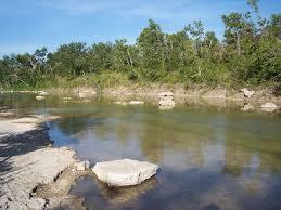 Camper Rentals Near Houston Tx Rio Bonito Cabin Resort U0026 Rv Park Liberty Hill Texas Central
