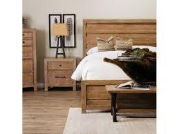 samuel lawrence fb avenue light oak bedroom suite mathis