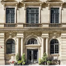 2 best luxury u0026 boutique hotels in pittsburgh tablet hotels