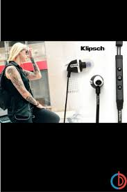klipsch reference home theater system 68 best superior sounds images on pinterest medium products and
