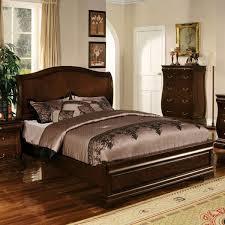 Bed Frame Sets Bed Frame Sets Brunswick Transitional Cottage Design Inspiration