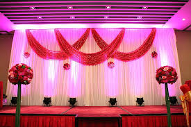 wedding backdrop prices wedding decorator prices