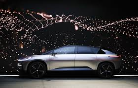 12 best future of money best of ces 2017 the 15 most innovative products at ces this year