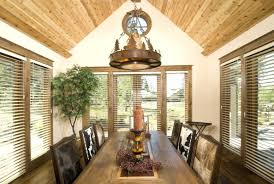 Rustic Dining Room Lighting by Chandeliers For Foyer Cheap Dining Room Chandeliers Rustic Dining