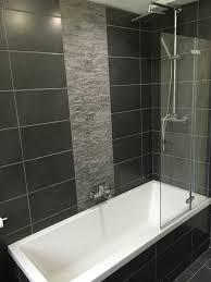 plumbing network sheffield bathroom fitters sheffield bathroom installations