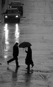 41 best rain images on pinterest rain rainy days and rainy night