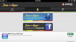 free my apps apk how to hack and get 40 000 points on freemyapps