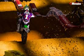 transworld motocross wallpapers dallas wallpapers kardy u0027s best shots transworld motocross