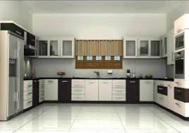 indian home interior designs the images collection of ideas for south indian homes interior