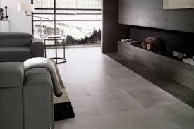 tiles cornerstone home design