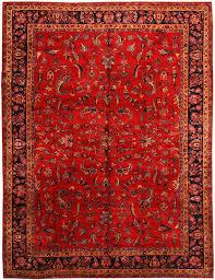 persian rug u201d most beautifull art of craft darbylanefurniture com