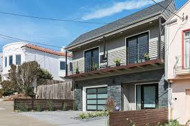 638 42nd ave san francisco ca 94121 mls 450033 redfin