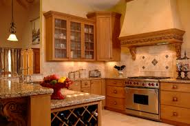 tile italian kitchen tiles backsplash interior design ideas