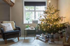 Country Living Room by Jdjones Photographychristmas Country Living From Country Homes