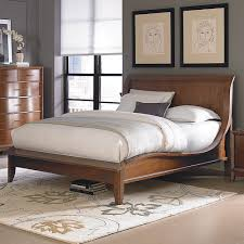bedroom sets the dream merchant 2135 1 1 jpg