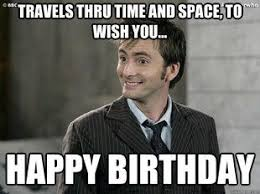 Doctor Who Birthday Meme - 199 best birthday mother s day cards images on pinterest