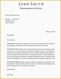 cover letter for residency cover letter residency templates franklinfire co