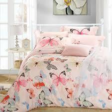 best king size sheets brilliant 30 best king size bedding sets images on pinterest