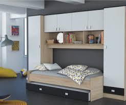 armoire chambre fille pas cher agréable meuble de salon armoire chambre enfant pas cher