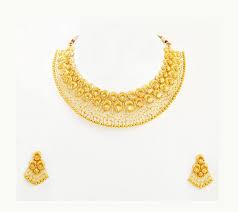 vaman shankar marathe jewellers pvt ltd myinfocart being
