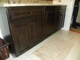 Refacing Bathroom Vanity Bathroom Vanity Cabinet Re Facing Renovisions Inc