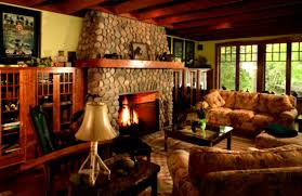 Small Cozy Living Room Ideas Fancy Chandelier In Wooden Ceiling Wooden Table On Rug Cozy Living